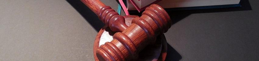 ¿Cómo funciona la ratificación de una pericial informática en un juicio?