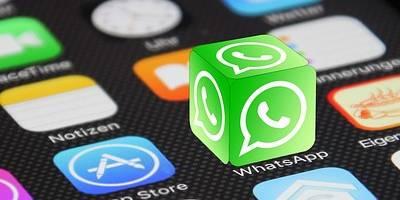 Quiero utilizar una conversación de móvil en un juicio