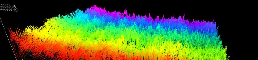 ¿Cómo comprobar que un audio no ha sido manipulado?